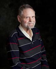 Författare: Christer Olsson Förlag: Libris 2011